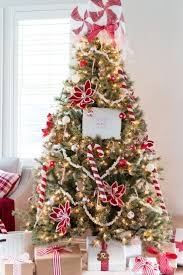 44 best christmas tree inspiration images on pinterest christmas