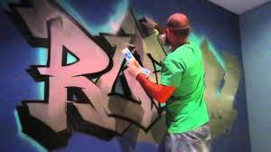 graffiti in ruben bedroom youtube graffiti in ruben bedroom