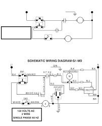 wiring diagram for a bunn coffee maker u2013 the wiring diagram