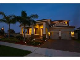 homes for sale winter garden fl real estate agent realtor 400k