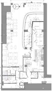 bar floor plans how to draw a floor plan by inspirational uncategorized sports
