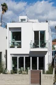 house in venice beach homeadore
