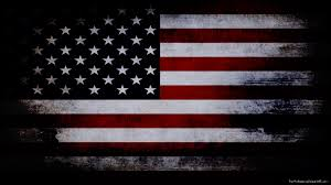 American Flag Words Usa Flag Wallpaper Hd 2017 Inspiring Quotes And Words In Life