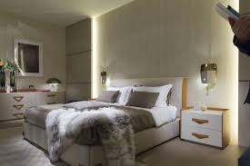 bedroom furniture sets fendi au casa italia furniture fendi casa