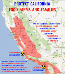 Map Of World Nuclear Power Plants by 02 11 2012 Frey Winery Hosts California Nuclear Initiative Event