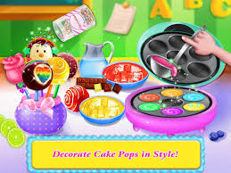 Just Like Home Design Your Own Cake by Cake Pop Cooking Android Apps On Google Play