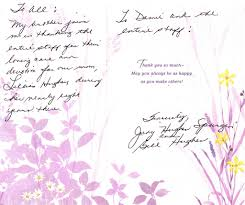 family letters anchor care u0026 rehab