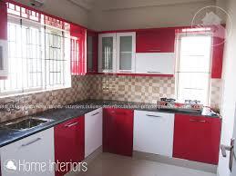 low budget home interior design amazing contemporary low budget home interior designs