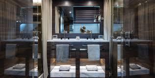 spiare in bagno il bagno perfetto di un hotel scopriamo cosa non dovrebbe avere