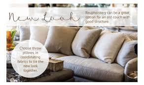 how to fix loose sofa cushions centerfieldbar com