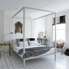 Eclectic Bedroom Design 15 Modern Bedroom Sets Collections For 2017 Styles At Life