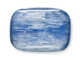 Blue Mood Meaning by What Is Kyanite Meaning And Uses