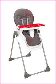 chaise volutive badabulle surprenant prix chaise haute design 368292 chaise idées