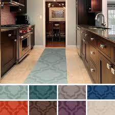 best of runner rugs for kitchen khetkrong