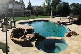 Backyard Contractor  Backyard Designer Contact Us To Learn More - Backyard designer