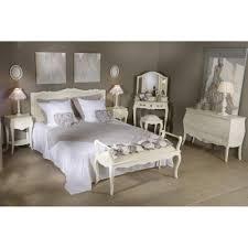 deco chambre romantique beige indogate com salle de bain romantique modele