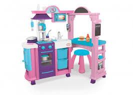 Little Tikes Wooden Kitchen by Kitchen Stunning Little Tikes Kitchen And Grill Little Tikes Cook