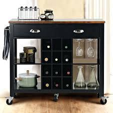 white wine rack cabinet wine storage cabinet smarton co