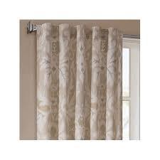 Single Panel Window Curtain Designs 24 Best Curtains Images On Pinterest Curtain Panels Window