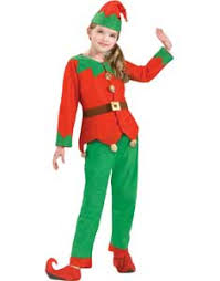 spread cheer with a or costume and save