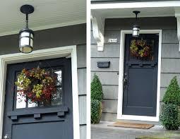 Navy Blue Front Door 182 Best Loving That Front Door Images On Pinterest Front Door