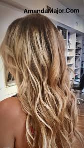 Hair Extensions Boca Raton by 965 Best Best Balayage Highlights Hair Color Amandamajor Com