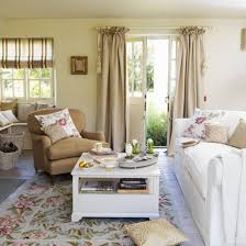 small country living room ideas small country living room ideas house decor picture