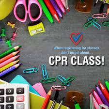 blog knoxville cpr by cpr choice knoxville cpr by cpr choice
