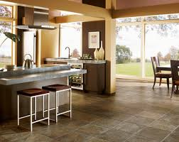 Kitchen Flooring Options Weekly Up Kitchen Flooring Options Coles Flooring