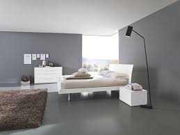 lake home interiors lake home interiors grey accent wall living room furniture set