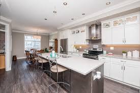 Kitchen Cabinets Chilliwack Sabrina Vandenbrink 17 5635 Teskey Way Chilliwack Mls