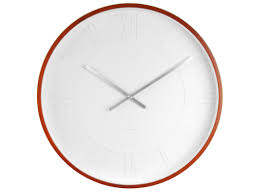 superb numberless wall clock 149 numberless wall clock best images
