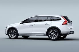 volvo new logo volvo shows v60 cross country xc90 announces lineup revamp