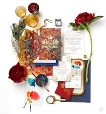 our muse old world spanish wedding wedding invitations be