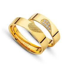 obraczki slubne obrączki ślubne obrączki złote i srebrne briju pl więcej blasku