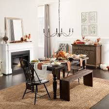 how to set a table for thanksgiving in 5 easy steps overstock