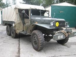 dodge for sale uk dodge wc 63 weapon carrier 1944 for sale on car and uk