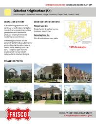 Stonebriar Mall Map Residential Newman Real Estate Inc