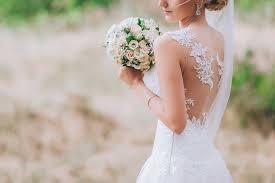 how much is a destination wedding destination wedding etiquette islands