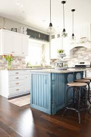 170 best kitchen design images on pinterest kitchen designs