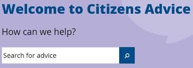 citizens advice bureau hill centre citizens advice bureau