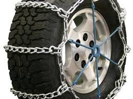 best light truck tire chains snow tire chain at autozonecom best snow tire chain best truck tire