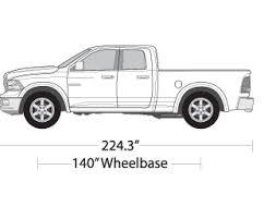 wholesale vehicle wrap printing blog dodge ram 1500 vehicle wrap