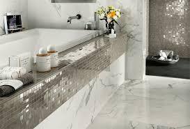 carrelage imitation marbre gris carrelage imitation marbre blanc nouveautés de la saison