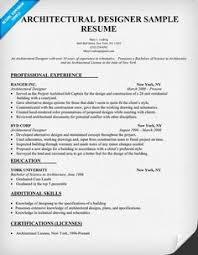 interior designer resume resumecompanion com resume samples
