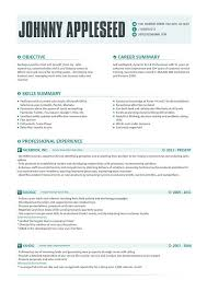 Marketing Achievements Resume Examples by Top 25 Best Resume Examples Ideas On Pinterest Resume Ideas
