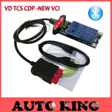Cool New Electronics Cool Cables Reviews Online Shopping Cool Cables Reviews On