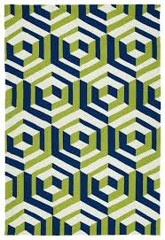 Bright Green Rug Navy And Green Rug Rugs Decoration