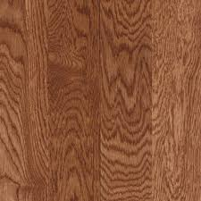 oak hardwood flooring janka rating prosand flooring