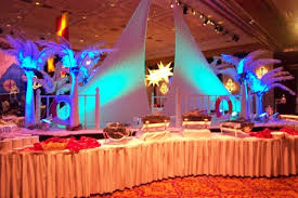themed party theme party organisers birthday party planner birthday